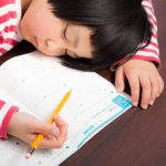 平成29年9月10日(日)はファイナンシャルプランナー2級試験開催日!