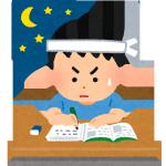 平成29年5月ファイナンシャルプランナー2級試験対策、オンライン模擬試験開催中