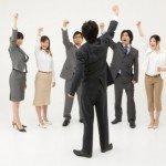 いよいよ明日9月10日(日)はファイナンシャルプランナー2級試験!